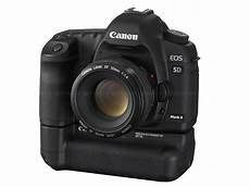 canon eos 5d ii 21mp and hd digital