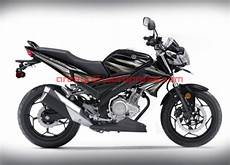 Variasi Vixion 2012 by 301 Moved Permanently