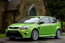 focus rs mk2 ford focus 2 5 rs mk2 total ford history