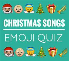 songs emoji quiz free midnight