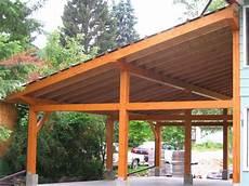 26 best images about carport pinterest carport plans storage sheds and timber frame homes