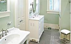 remodeling bathroom ideas on a budget remodeling on a dime bathroom edition saturday magazine