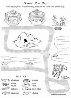 mapping skills worksheets grade 1 11561 introduction to map map skills social studies maps kindergarten social studies