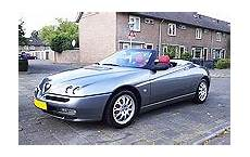 all car manuals free 1993 alfa romeo spider regenerative braking alfa romeo workshop manuals free factory service manuals repair manuals
