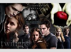 stephenie meyer books