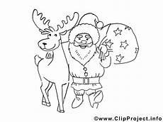 Malvorlagen Weihnachten Ausmalbild Weihnachten