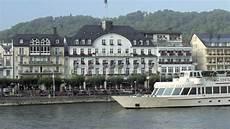Bellevue Rheinhotel Boppard Holidaycheck Rheinland