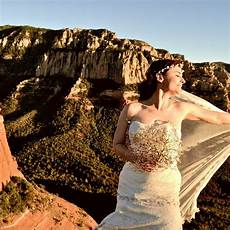 inexpensive wedding and reception venues in arizona thriftyfun