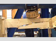 Norway Spruce for Framing Lumber?   JLC Online   Framing