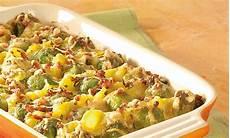 Rosenkohlauflauf Mit Kartoffeln - rosenkohl kartoffel auflauf rezept tegut