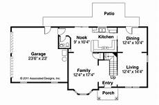 single level house plans victorian house plans ashwood 30 092 associated designs