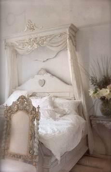 Romantische Stimmung Im Schlafzimmer - romantische schlafzimmer einrichtung ein unendliches m 228 rchen