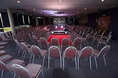 centre de table noel 1991 location de salle en charente maritime toit de saintes