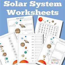 solar system free worksheets solar system worksheets for kids itsy bitsy fun