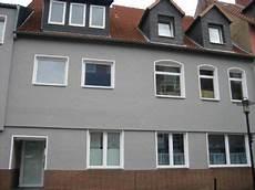 2 Zimmer Wohnung Hildesheim Mieten by 1 Zimmer Wohnung Mieten Hildesheim 1 Zimmer Wohnungen Mieten