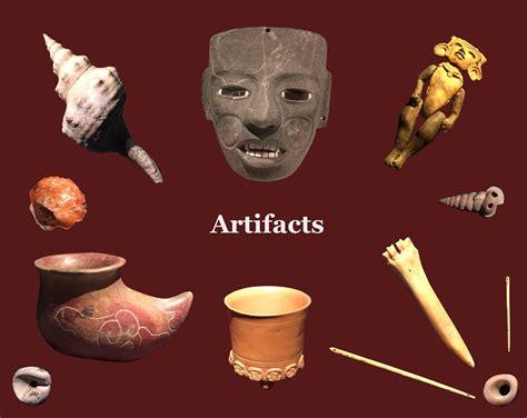 Artefact It