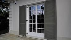 holzfenster individualitaet behaglichkeit fenstersprossen beispiele exklusive veredelung f 252 r jedes