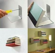 scaffali sospesi libreria a scomparsa librerie design di mobili