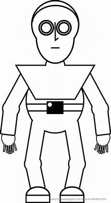 Malvorlagen Roboter Pdf Malvorlagen Zum Ausdrucken Roboter Malvorlagen
