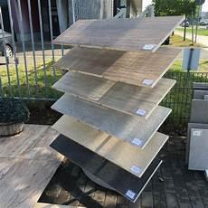 die besten 25 terrassenplatten in holzoptik ideen auf