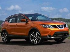 the nissan 2019 rogue new review 2019 nissan rogue sport pricing ratings expert review
