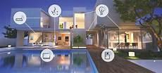 smart home harvey norman australia