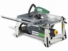 scie a bois sur table scie 224 table pour le bois 248 315 mm holzstar tks315 pro