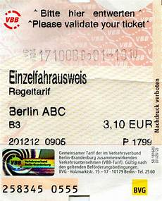 Verkehrsverbund Berlin Brandenburg Wikiwand