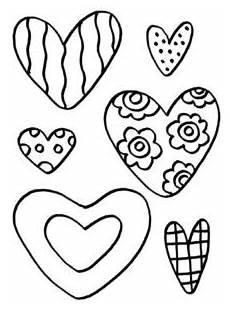 Malvorlagen Herzen Flammen Malvorlagen F 252 R Kinder