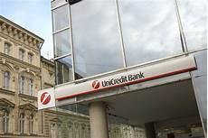 unicr3edit unicredit bank aktu 225 lně cz