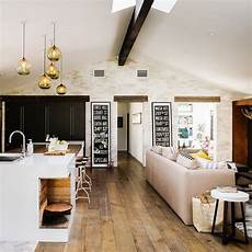 To Design My Home Interior by Ranch House Design Ideas To Kitchen Ranch House