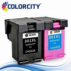 compatible ink cartridge 301xl 301 xl for hp deskjet 1000