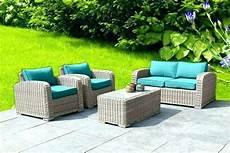 housse d hivernage pour salon de jardin 41 unique coussin pour salon de jardin en palette images