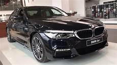 bmw 530d g30 bmw 5 series g30 luxury x drive