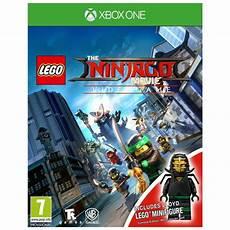 Malvorlagen Lego Ninjago Xbox Xbox One Lego The Ninjago Edition