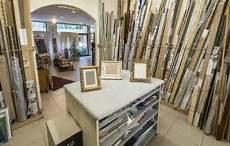 negozio di cornici laboratorio artigianale bienne negozio di cornici e