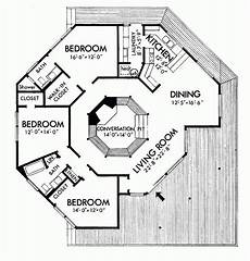 octagon house plans download small octagon house plans house plans and