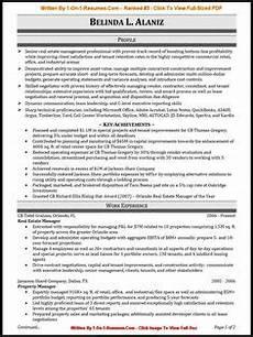 teacher assistant resume sle objective skills becoming a teacher pinterest canada