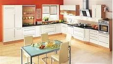 www küchen quelle de k 252 chen quelle einbauk 252 chen i am in craftiness