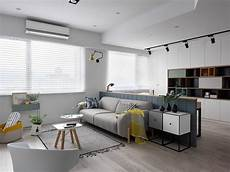 stylish scandinavian apartment in a scandinavian style apartment with a special touch of