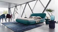grand lit 200x200 b armchair roche bobois