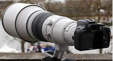 canon eos 100d white digital canon ef 600mm lens with canon eos 100d