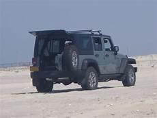 chrysler huntington huntington jeep chrysler dodge 18 reviews car dealers
