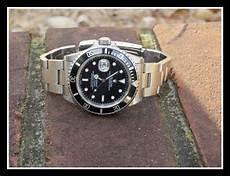3 bonnes raisons d acheter une montre d occasion pour homme