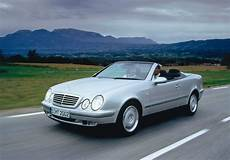 mercedes clk 200 kompressor mercedes clk 200 kompressor cabriolet 1 photo and