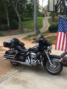Harley Davidson Gainesville by Harley Davidson Electra Glide Motorcycles For Sale In