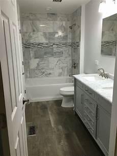 bathroom remodel small full bathroom full bathroom remodel bathrooms remodel