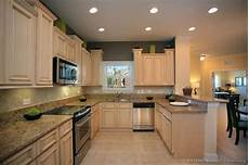 just like the background paint color to possibly go with antique white cabinets antique