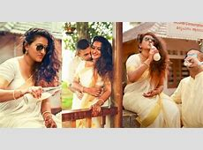 lumiere wedding Viral Wedding Shoot   Kerala Wedding Style