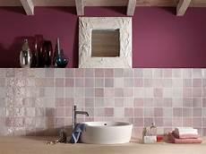 piastrelle bagno offerta rivestimento bagno 10x10 napoli iperceramica